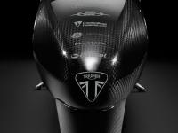 triumph-rocket-streamliner-05