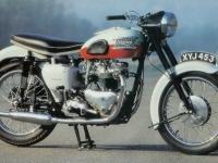 Triumph-Bonneville-T120-1959
