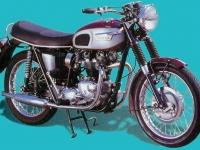 Triumph-Bonneville-T120-1969
