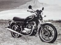 Triumph-Bonneville-T140W-SS-1982