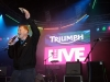triumph-live_2