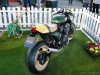 triumph-mrmartini-motor-bike-expo-2014-02