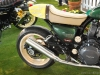 triumph-mrmartini-motor-bike-expo-2014-04