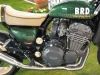 triumph-mrmartini-motor-bike-expo-2014-05