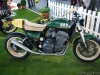 triumph-mrmartini-motor-bike-expo-2014-07