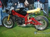 triumph-mrmartini-motor-bike-expo-2014-08