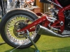 triumph-mrmartini-motor-bike-expo-2014-09