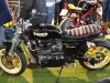 triumph-mrmartini-motor-bike-expo-2014-10