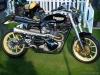 triumph-mrmartini-motor-bike-expo-2014-12