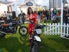 triumph-mrmartini-motor-bike-expo-2014-13
