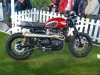 triumph-mrmartini-motor-bike-expo-2014-15