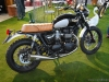 triumph-mrmartini-motor-bike-expo-2014-16