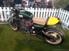 triumph-mrmartini-motor-bike-expo-2014-17