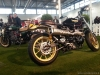 triumph-mrmartini-motor-bike-expo-2014-18