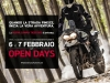Triumph-Open-Days