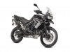 Triumph-Tiger-XCX-Phantom-Black