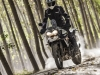 Triumph-XCx-Riding