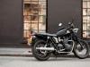 Triumph-T100-Black
