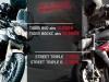 triumph-promozioni-tiger-800-e-street-triple