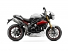triumph-speed-triple-r-my14-crystal-white-laterale