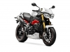 triumph-speed-triple-r-my14-crystal-white