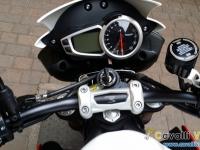 Triumph-Speed-Triple-R-Quadro