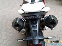 Triumph-Speed-Triple-R-Scarichi-Arrow-2