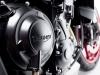 Triumph-Street-Triple-RX-Motore