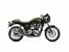 triumph-thruxton-brookland-green