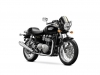triumph-thruxton-phantom-black