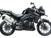 triumph-tiger-1200-explorer
