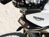 Triumph-Tiger-800-XCx-14