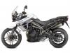 Triumph-Tiger-800-XR-01