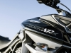 Triumph-Tiger-800-XRx-01