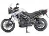 Triumph-Tiger-800-XRx-09
