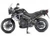 Triumph-Tiger-800-XRx-10