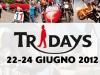 triumph-tridays-2012_2