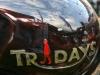triumph-tridays_05