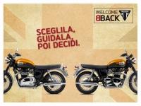 Triumph-WelcomeBack-2