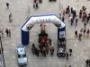 Trofeo-Milano-2014-23