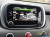 Fiat-500X-Cross-Plus-Prova-29
