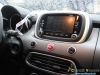 Fiat-500X-Cross-Plus-Prova-30