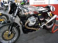 V7-Racer-Guareschi-1