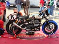V7-Racer-Guareschi-2
