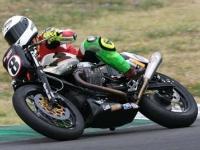 V7-Racer-Guareschi-3