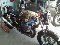 V7-Racer-Guareschi-4