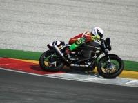 V7-Racer-Guareschi-5