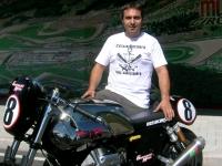 V7-Racer-Guareschi-7