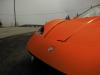 vencer-sarthe-arancio-cofano