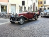 Verona-Legend-Cars-LIVE-1
